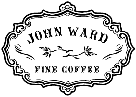 John Ward Fine Coffee